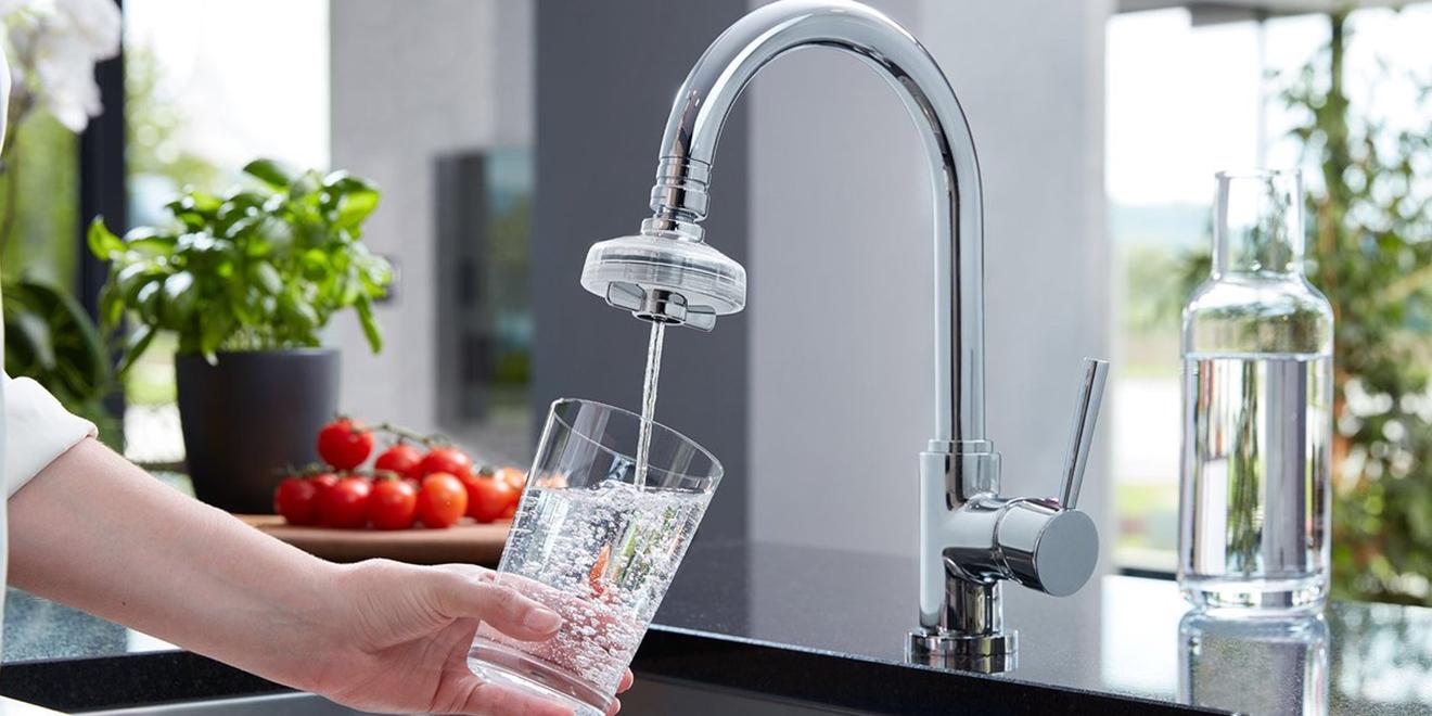 Su Arıtma Sistemlerinin Önemi